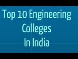 eng college