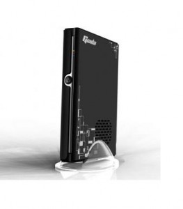 Giada Ultra Mini PC i50