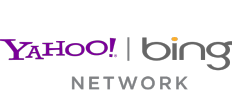 Top 10 PPC Networks