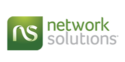 network-solution