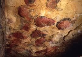 Fumane Cave Paintings