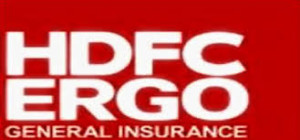 Top 10 Car Insurance Company Best Toppers