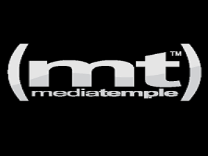 MediaTemple.net