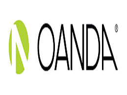 Oanda forex account minimum