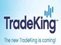 Tradeking forex commission