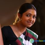 Lakshmi-Menon-Actress