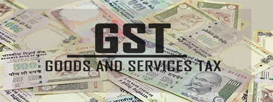 india events 2016 gst