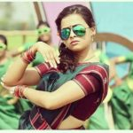 Sri divya tamil actress 2016