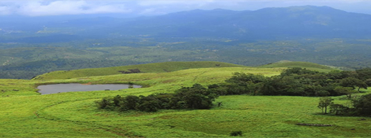 chembra tourist places in wayanad