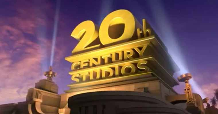 Top 10 Movies in 20th Century