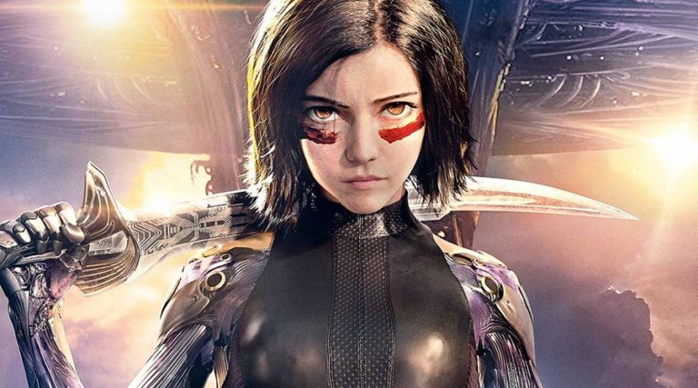 Alita Battle Angel 2 : Release Date, Cast, Plot, Storyline And Other Movie Detail!