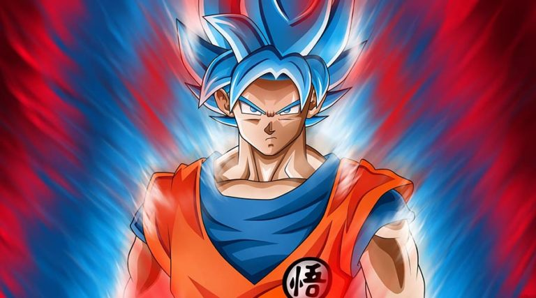 Dragon Ball Super Season 2: Release Date, Cast, Plot, And Everthing You Want To Know!