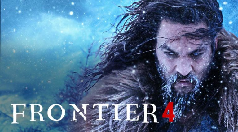 Frontier Season 4 : Release Date, Cast, Plot, And  Everything You Want To Know!
