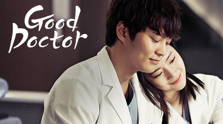 The Good Doctor Season 4 : Release Date, Cast, Plot, Trailer, And Other Updates!