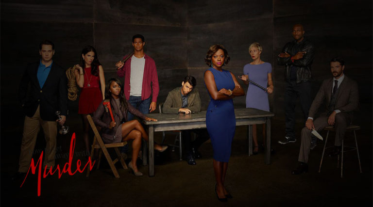 """How To Get Away With Murder 7: Renewed By ABC? Will """"Viola Davis"""" return as """"Annalise Keating"""" in the upcoming season? What Is Release Date, Cast, plot?"""