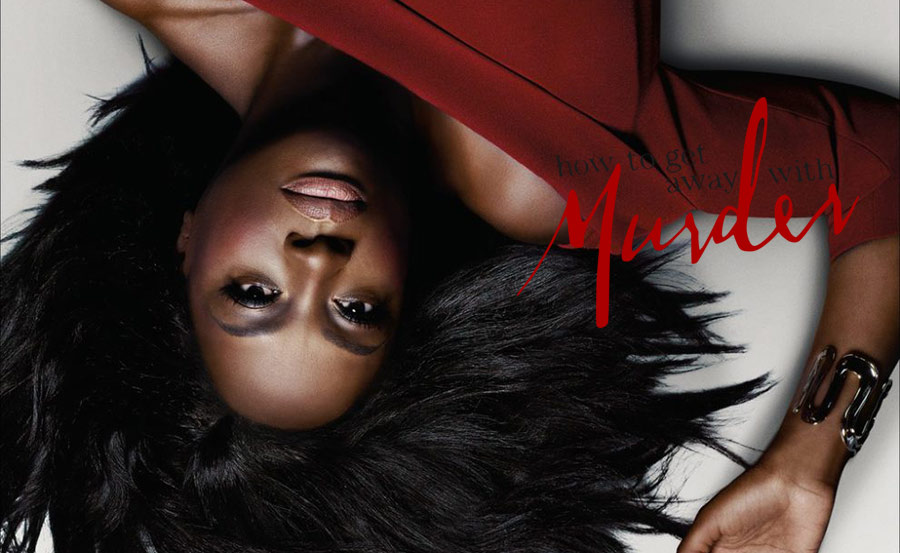 How to Get Away With Murder Season 7 Release Date