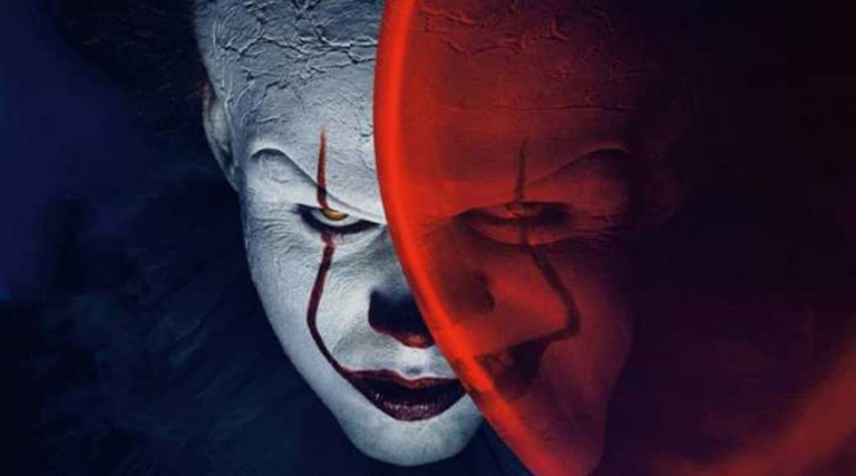 IT Chapter 3: Release Date, Cast, Plot, And Other Update!