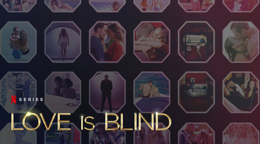 love is blind season 2