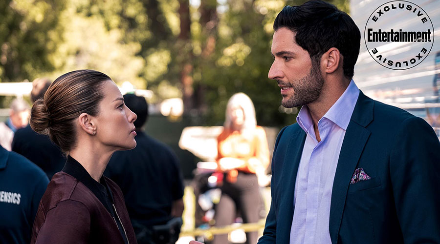 Lucifer Season 6 Storyline