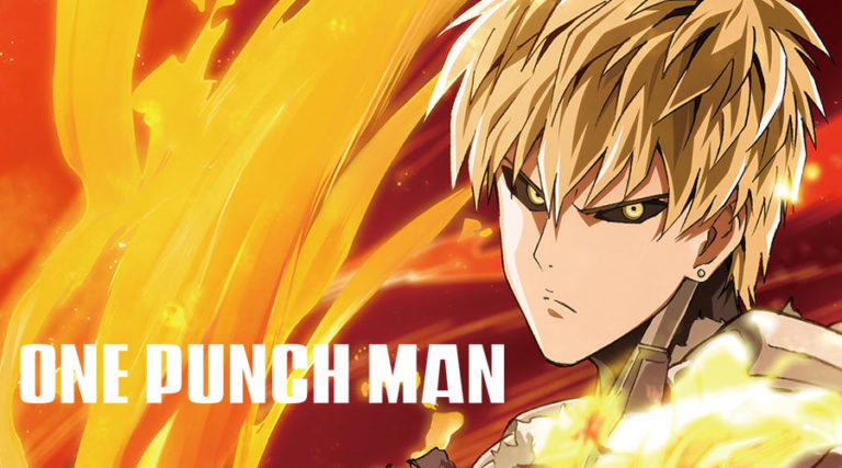 One Punch Man Season 3 : Release Date, Plot And All You Need To Know!!
