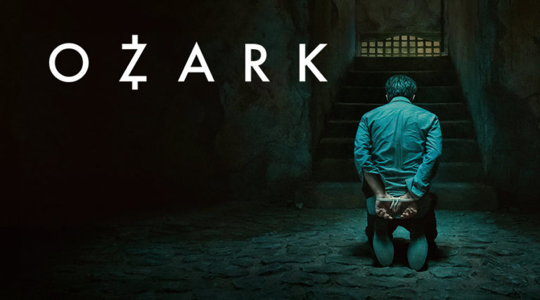 Ozark season 4 : Netflix Release Date, Cast, Plot, And Everything You Need To Know!