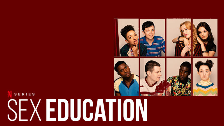 Sex Education season 3: Release date, cast, plot and everything you need to know