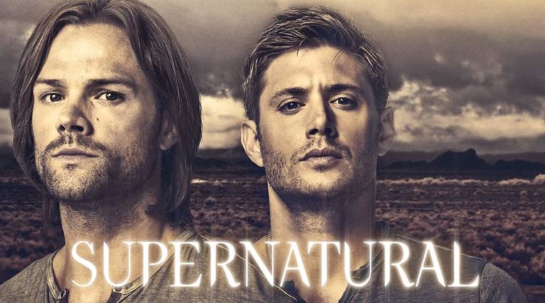 Supernatural Season 15 : Release Date, Cast, Plot, And Everything You Want To Know!