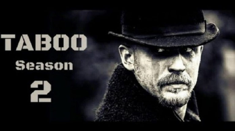 Taboo season 2: Release Date, Cast, Plot, And More About The Upcoming Season!