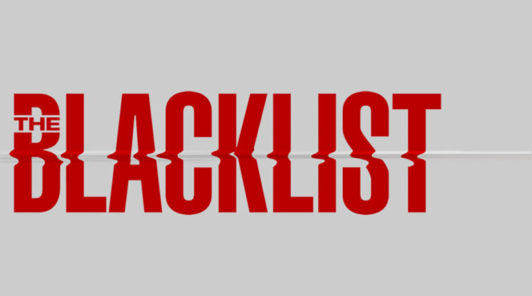 The Blacklist season 8 : Release Date, Cast, Plot And Everything You Need To Know!