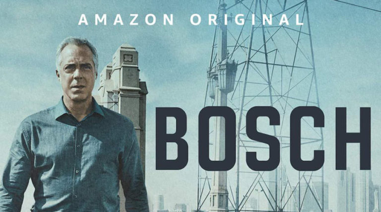The Bosch Season 7 : Release Date, Cast, Plot, and More Update Know Here!