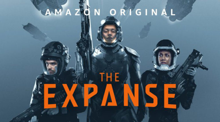 The Expane Season 5: Release Date, Cast, Expected Plot, And Storyline!