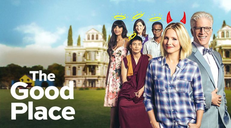 The Good Place Season 4 : Netflix Release Date, Cast, Plot, And Other Updates!