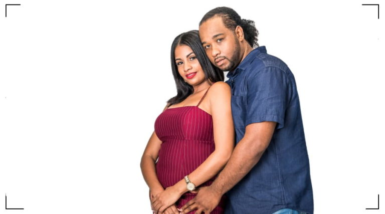 90 Day Fiance Season 9 : Release Date, Cast, Plot, Trailer, And Other Latest Updates!