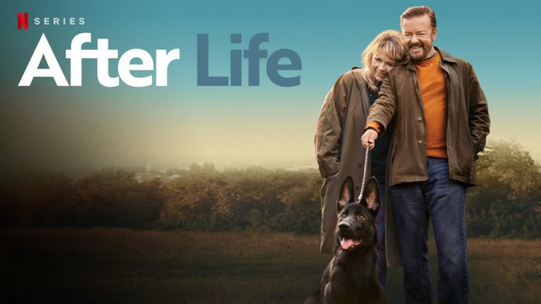 After Life Season 3: Release Date, Cast, Plot, Trailer, And Important Details That You Want To Know!