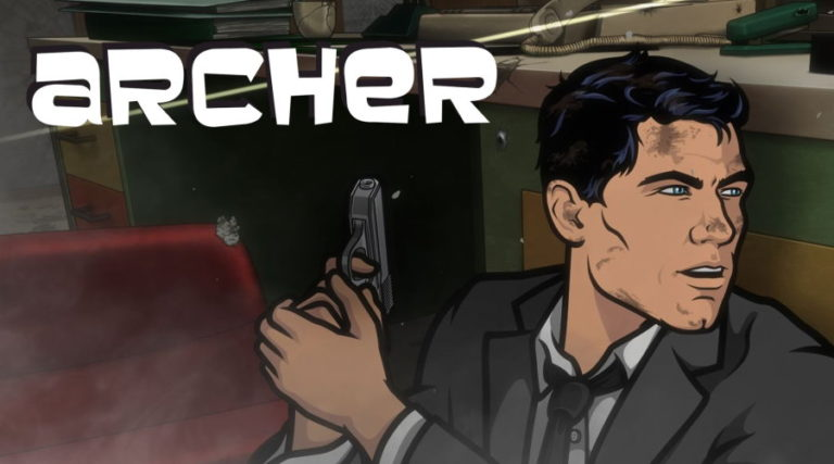 How To 'Archer Season 11' Online From Anyplace!
