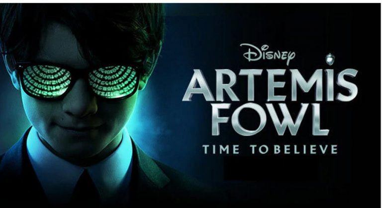 Artemis Fowl season 2: Release Date, Cast, Plot, Trailer, And Other Important Details That You Want To Know!