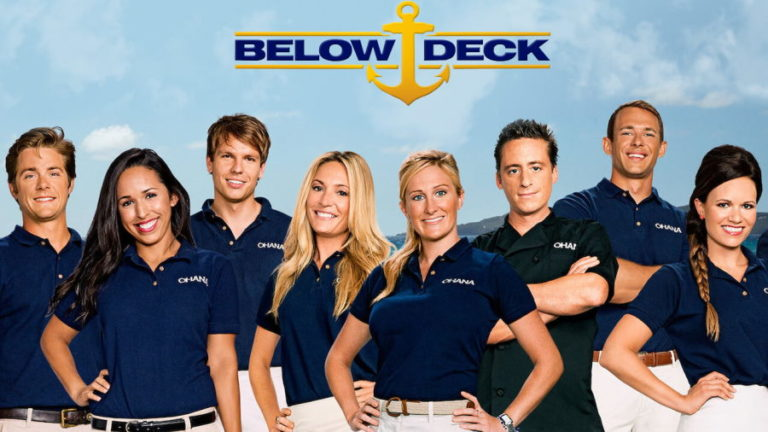 Below Deck Season 8 : Release Date, Cast, Plot, Trailer, And Everything You Need To Know!
