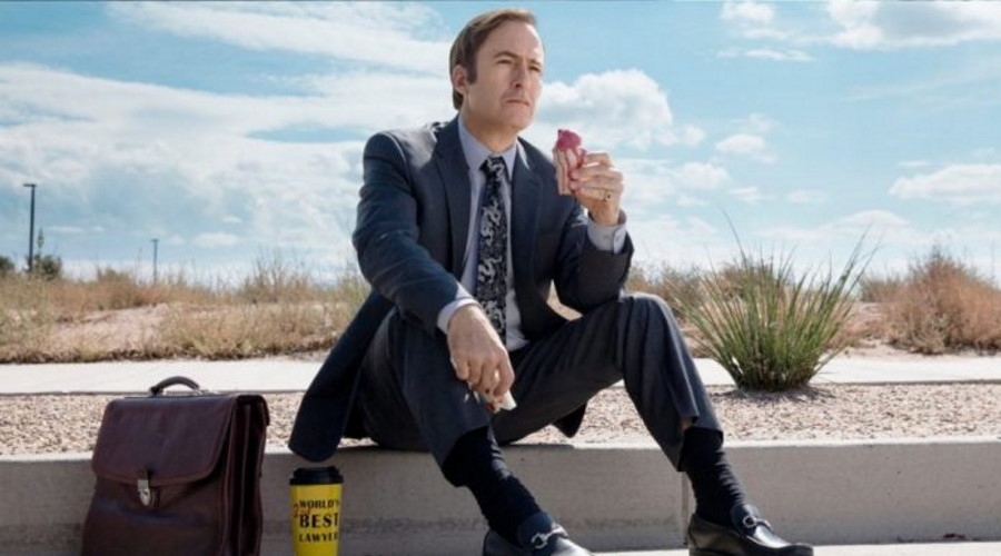 Better Call Saul Season 6 Cast