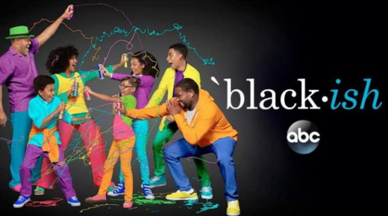 Black-ish Season 7: Release Date, Cast, Plot, Election Special, And Many More Updates!