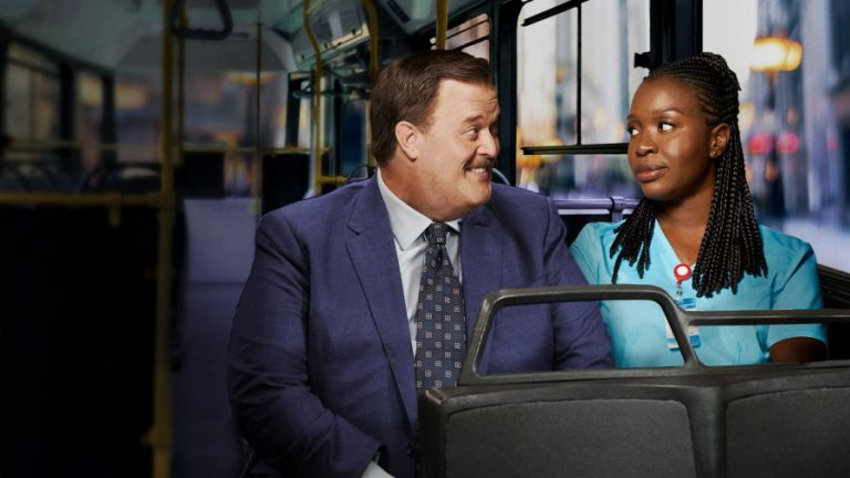 Bob Hearts Abishola Season 2: Release Date, Cast, Plot, Trailer, And Other Updates That You Need To Know!