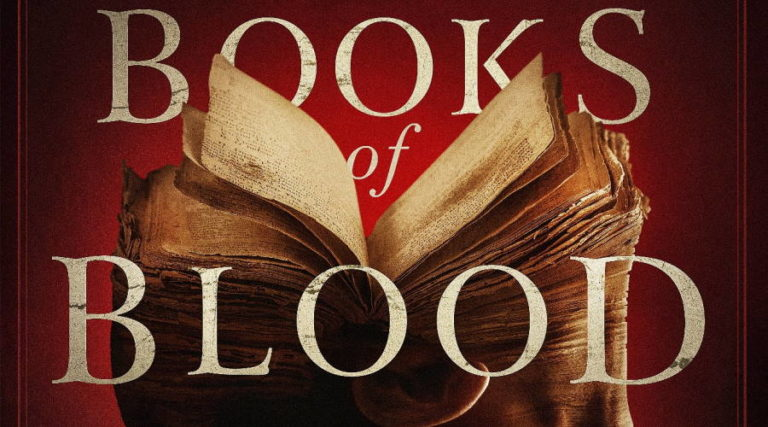 Books Of Blood : Hulu Release Date, Cast, Plot, Trailer, And Other Information About It!