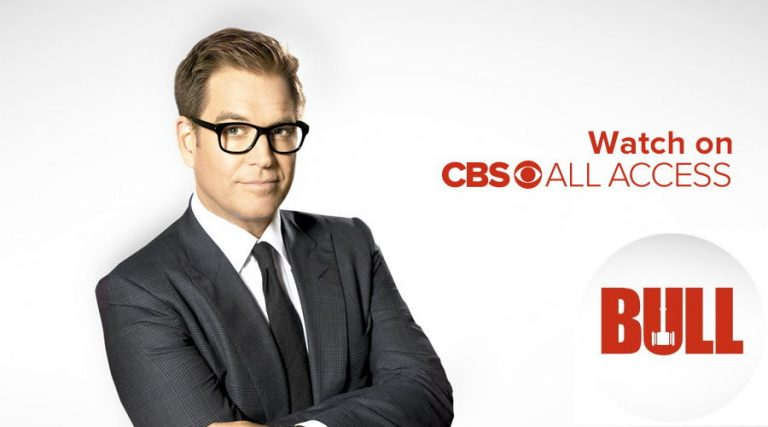 Bull Season 5: Release Date, Cast, Plot, Trailer, And Other Important Details About This Legal Drama!