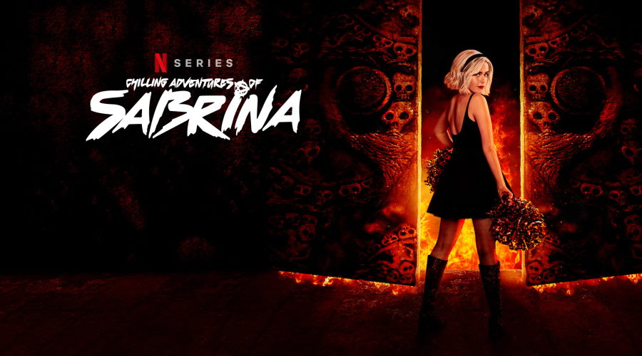 Chilling Adventures of Sabrina Season 5