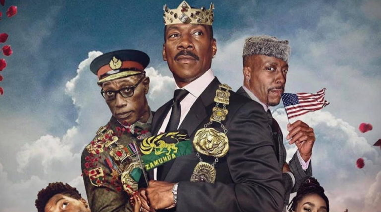 Coming to America 2 : Release Date, Cast, Plot, Trailer, And Everything That You Want To Know!