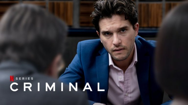 Criminal Season 2: Netflix Release Date, Cast, Plot, Trailer, And Everything You Need To Know!