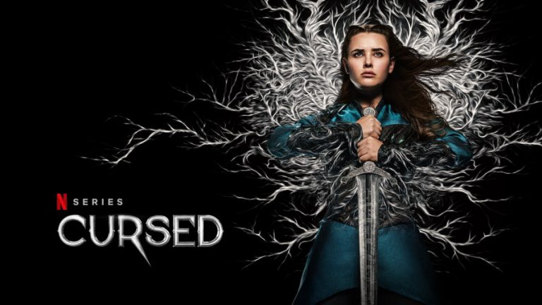 Cursed Season 2: Release Date, Cast, Plot, And All Other Details You Need To Know About This Exciting TV Series!