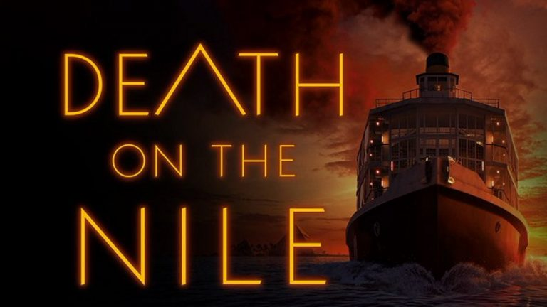 Death on the Nile: Release Date, Cast, Plot, Trailer, And Other Important Details That You Want To Know!