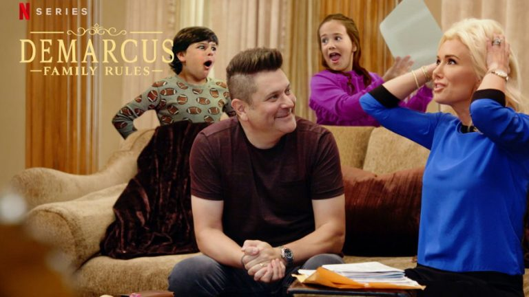DeMarcus Family Rules Season 2: Release Date, Cast, Plot, Trailer, And Everything You Need To Know!