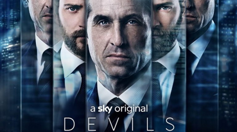Devils Season 1 : Release Date, Cast, Plot, Trailer, And Everything That You Want To Know!