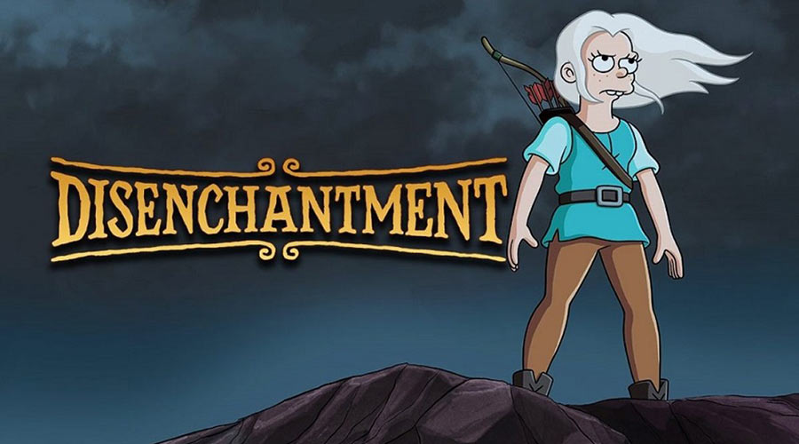Disenchantment Season 3 Plot